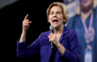6 Reasons Why Elizabeth Warren's Wealth Tax Won't Work