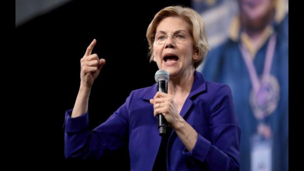 6 Reasons Why Elizabeth Warren's Wealth Tax Won't Work